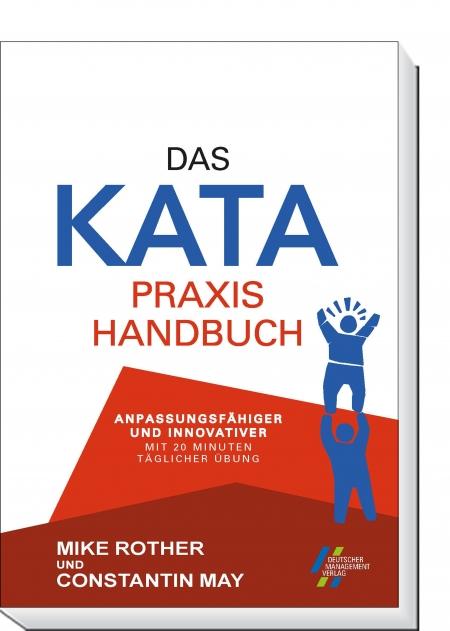 Bücher zur KATA