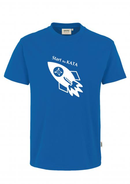 KATA-Shirts