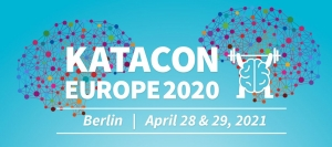 KATACon 2021